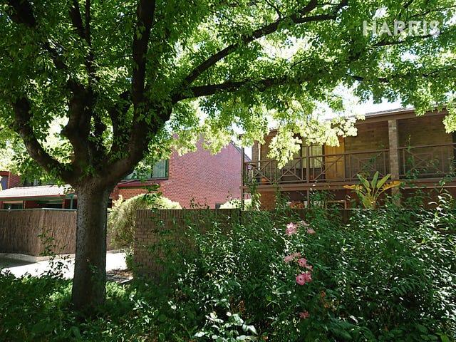 2/220 Gover Street, North Adelaide, SA 5006