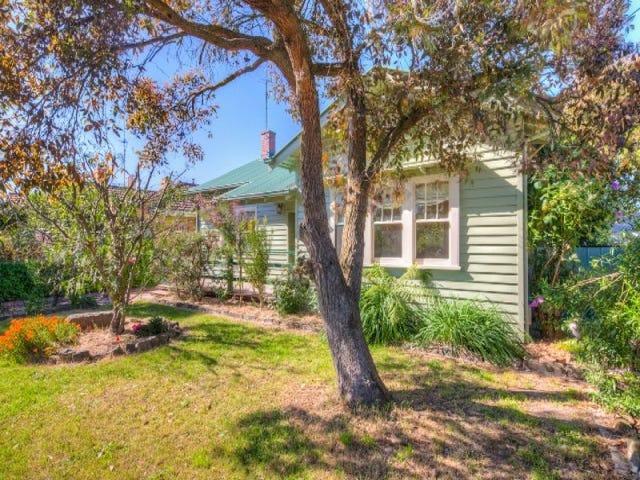 1151 Eyre Street, Ballarat, Vic 3350