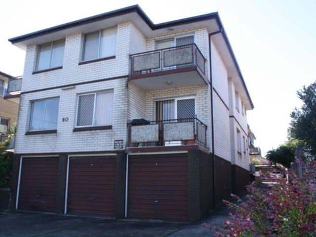 6/60 Denman Avenue, Wiley Park, NSW 2195