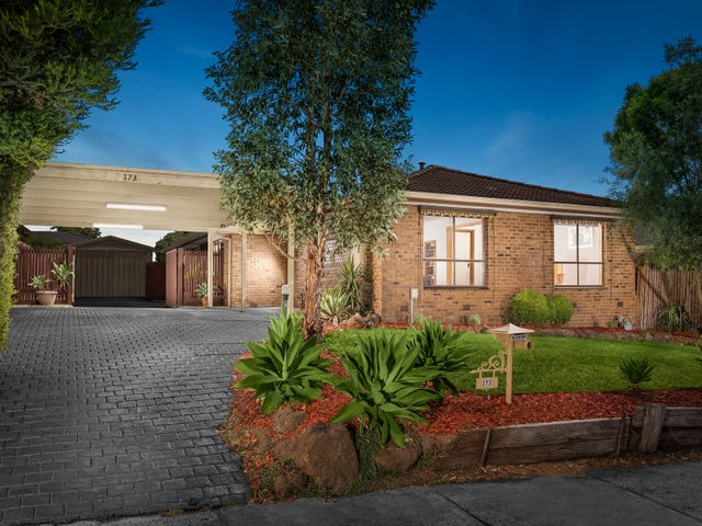273 Childs Road, Mill Park, Vic 3082