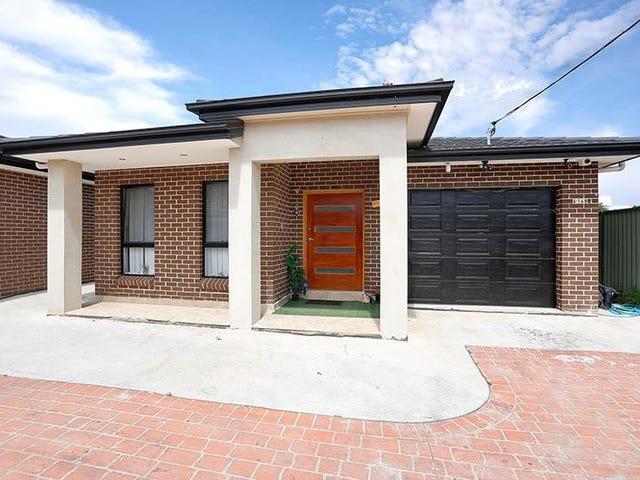 614B  Cabramatta Rd, Mount Pritchard, NSW 2170