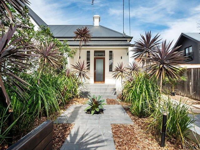 1 Brae Street, Bronte, NSW 2024
