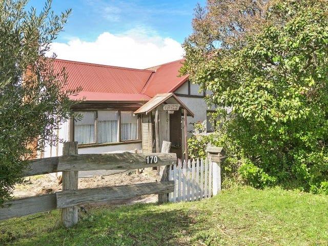 170 Dunns Road, Mount Martha, Vic 3934