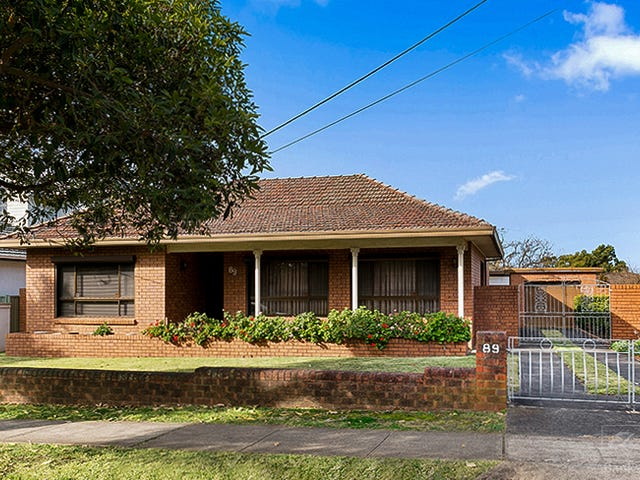 89 Highland Avenue, Yagoona, NSW 2199