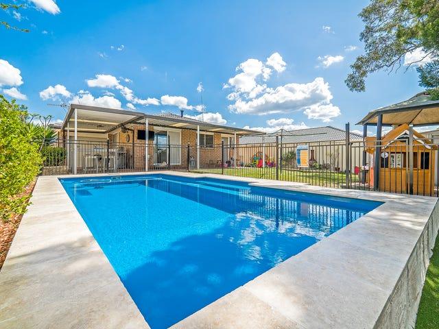 56 Aldebaran Street, Cranebrook, NSW 2749