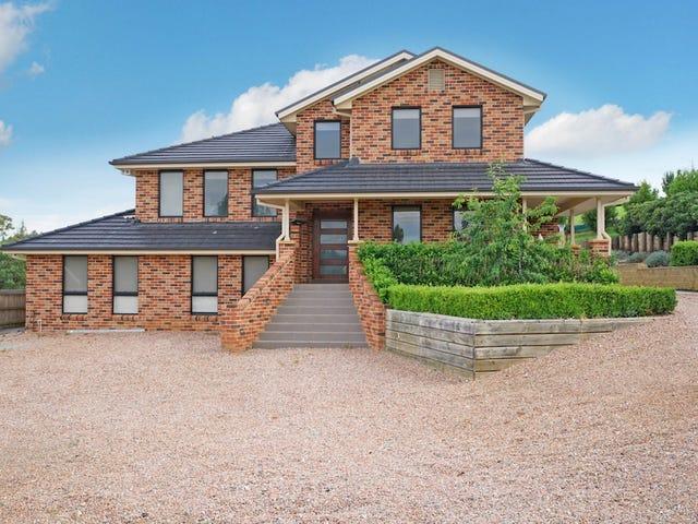 21 Starguard Crescent, Picton, NSW 2571
