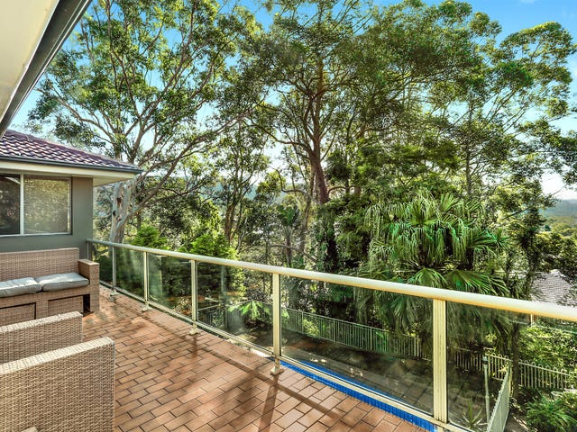 30 Stanbrook Avenue, Mount Ousley, NSW 2519