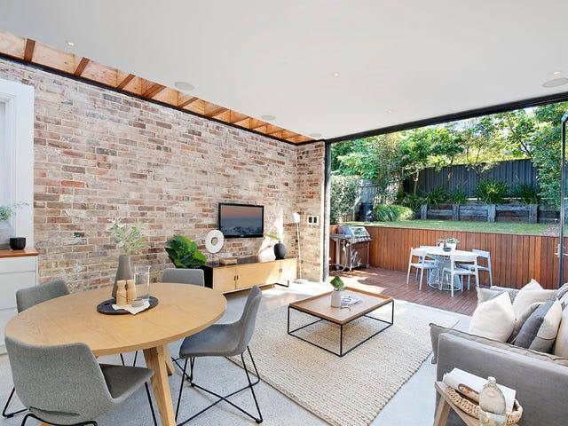 10 St Luke Street, Randwick, NSW 2031