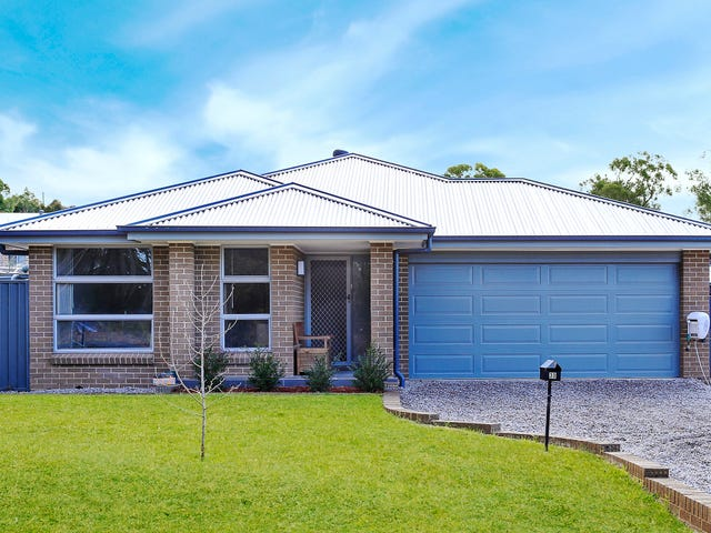 30 Willow Street, Mittagong, NSW 2575