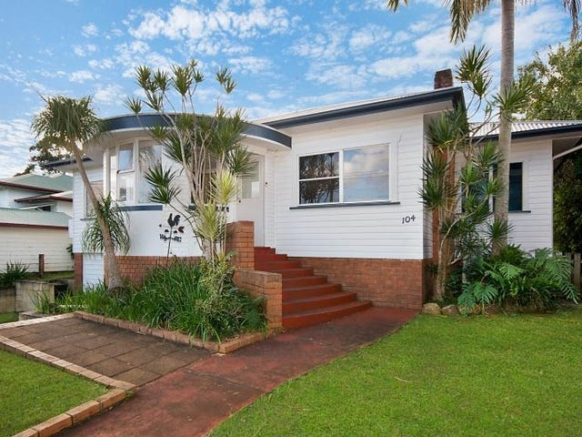 104 Dalley Street, East Lismore, NSW 2480