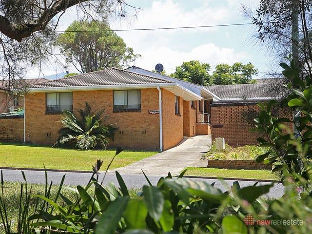 7/8 Lalaguli Drive, Toormina, NSW 2452