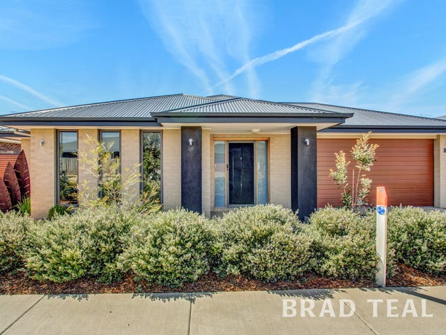 27 Rothschild Road, Gisborne, Vic 3437