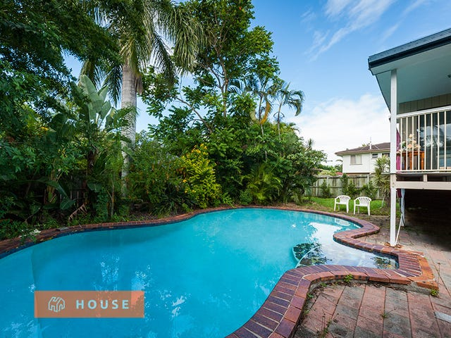3 Richard Street, Rochedale South, Qld 4123