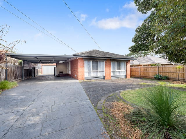 54 Allanfield Crescent, Boronia, Vic 3155