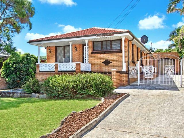 618 Northcliffe Drive, Berkeley, NSW 2506