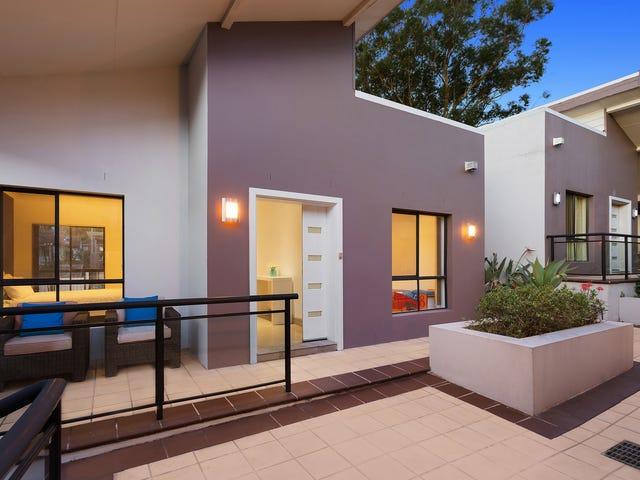5/32-34 Hardwicke Street, Riverwood, NSW 2210