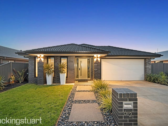 62 Daly Drive, Lucas, Vic 3350