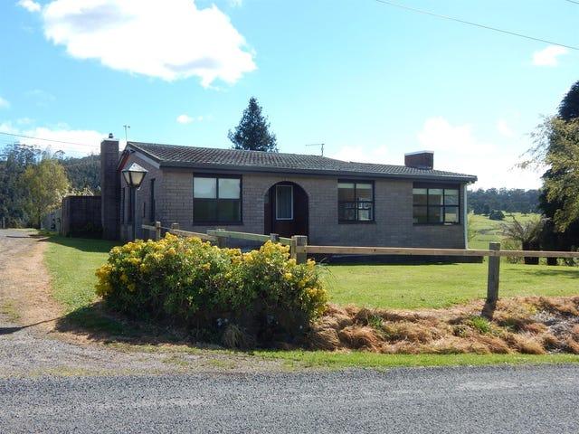 139 Fabers Road, Riana, Tas 7316