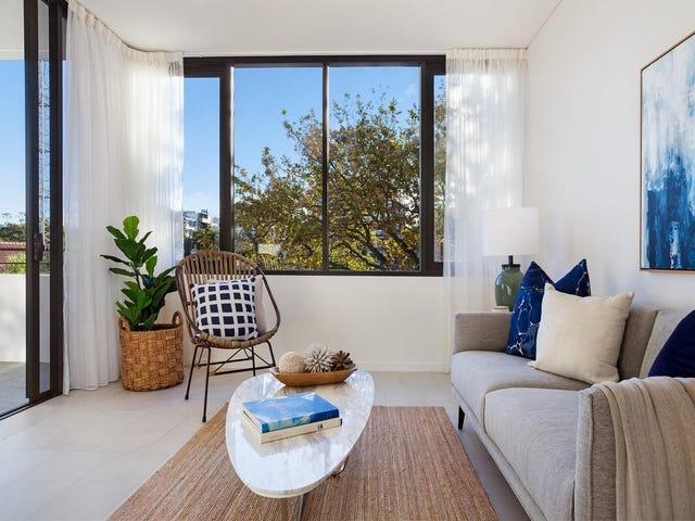 6405/32 Wellington Street, Bondi, NSW 2026