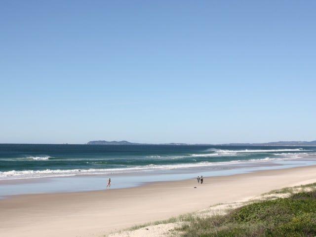 37 Elizabeth Avenue, South Golden Beach, NSW 2483