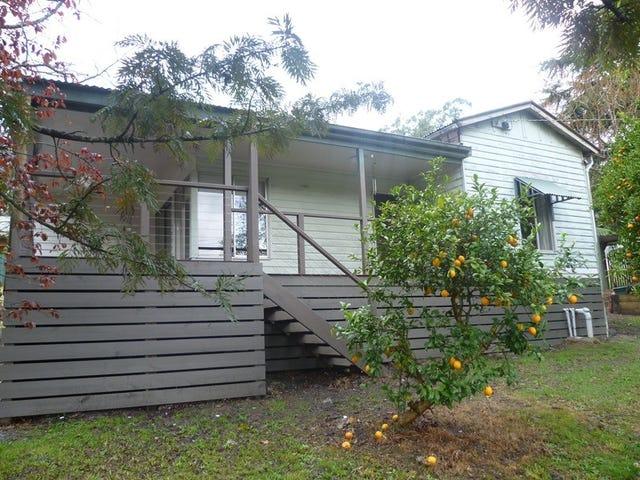 27 Little Yarra Road, Yarra Junction, Vic 3797