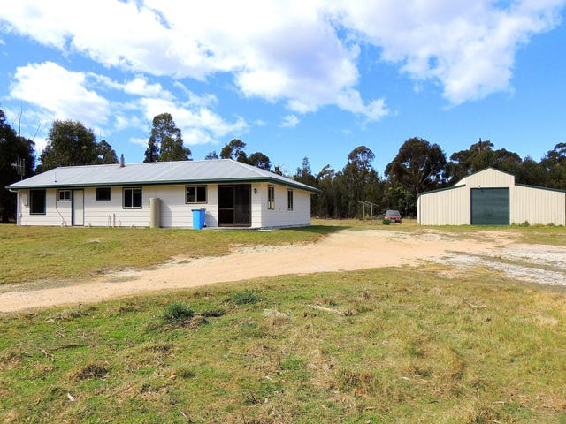 18 Riverview Rd, Scamander, Tas 7215