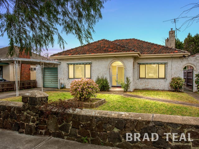 8 Hatter Street, Pascoe Vale South, Vic 3044