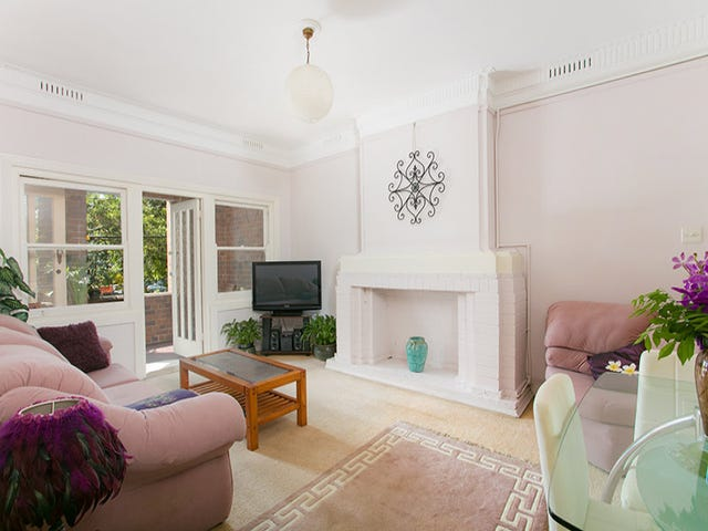 4/7 West Promenade, Manly, NSW 2095