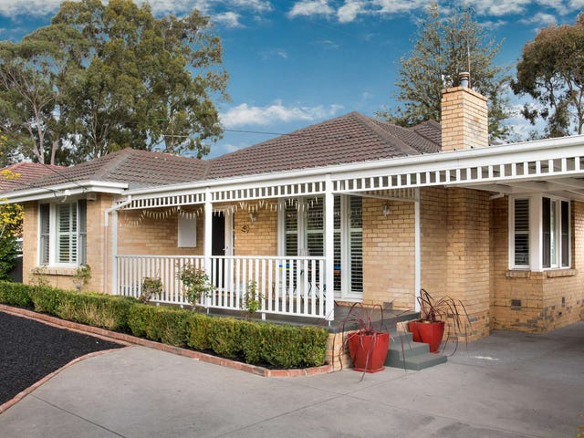 42 Bindy Street, Forest Hill, Vic 3131