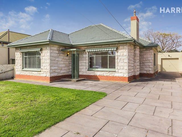 27 Kent Road, Keswick, SA 5035