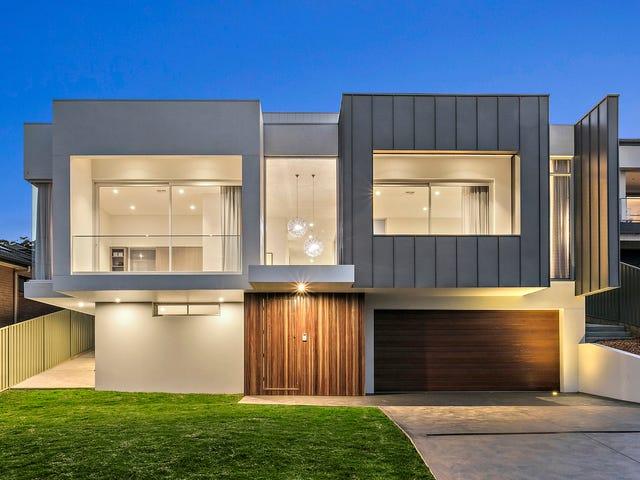 4 Rowan Place, Figtree, NSW 2525