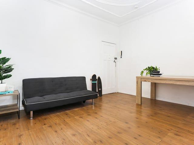 3/106 Curlewis Street, Bondi Beach, NSW 2026