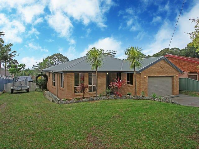 78 Village Drive, Ulladulla, NSW 2539