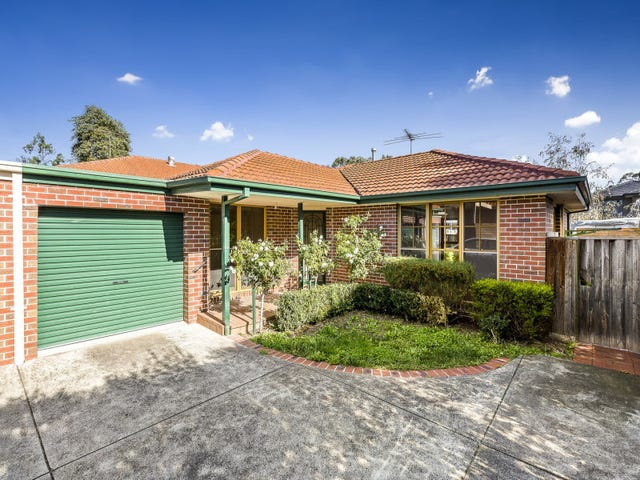 2/17 Montpellier Road, Burwood, Vic 3125