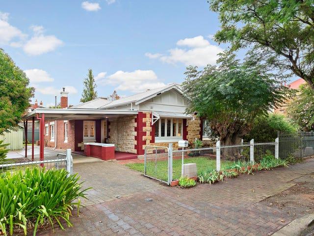 67 Cremorne Street, Malvern, SA 5061