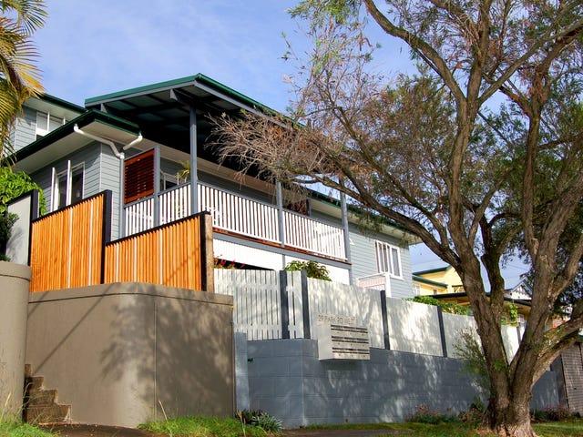 1/29 Park Road West, Dutton Park, Qld 4102