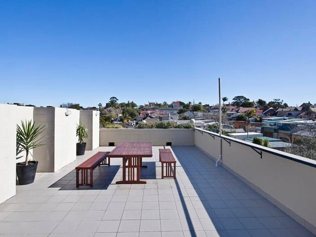 9/140 Percival Road, Stanmore, NSW 2048