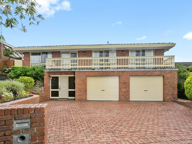 8 Lansell Drive, Highton, Vic 3216