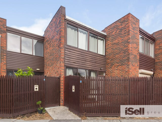 6/115 Lightwood Road, Noble Park, Vic 3174