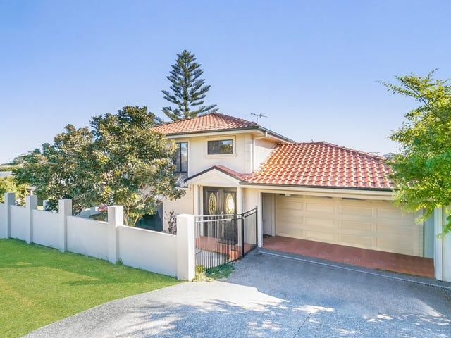 43 Hutchinson Street, Redhead, NSW 2290