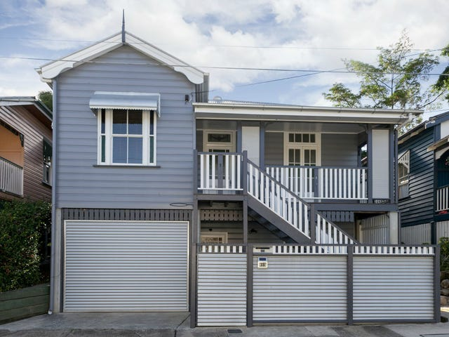 35 Cambridge Street, West End, Qld 4101