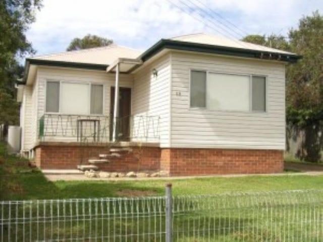 13 MARTON STREET, Shortland, NSW 2307