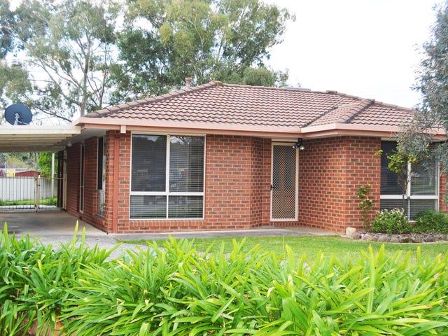 5 Sundew Court, Thurgoona, NSW 2640