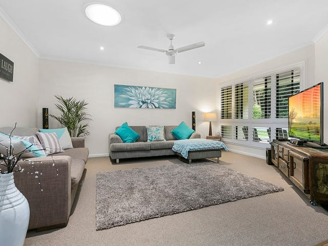 21 Daintree Way, Tewantin, Qld 4565