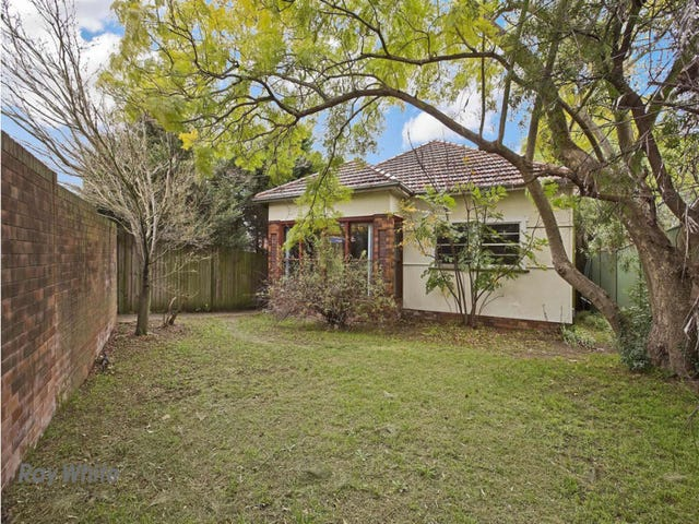 307 Pennant Hills Road, Thornleigh, NSW 2120