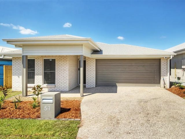 51 Magnetic Way, Springfield Lakes, Qld 4300