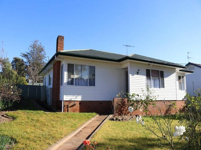 59 Yass Street, Young, NSW 2594