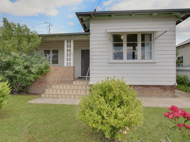 60a Kinghorne Street, Goulburn, NSW 2580