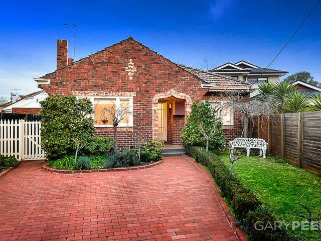 9 Anne Crescent, Brighton, Vic 3186