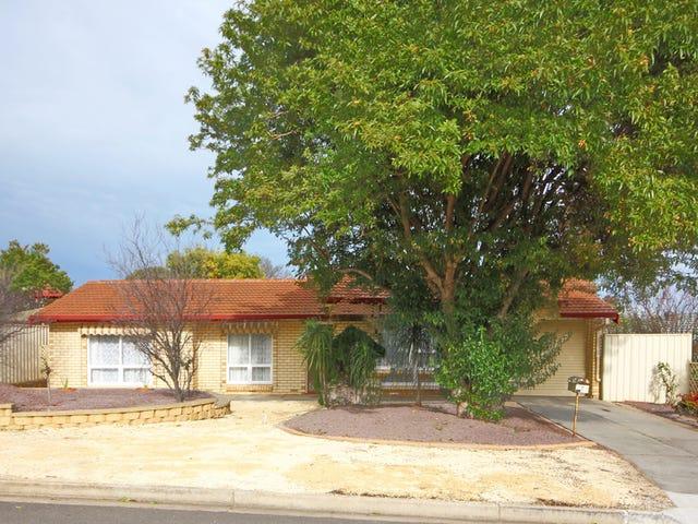7 Greenloop Crescent, Huntfield Heights, SA 5163